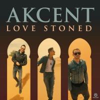 Love Stoned