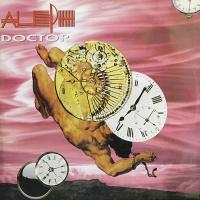 Aleph (Giancarlo Pasquini) - Doctor