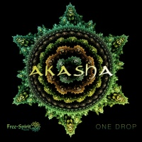 Akasha Experience - One Drop