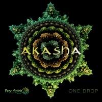 Akasha Experience - One Drop