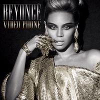 Beyonce - Video Phone (EP)