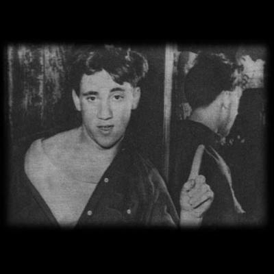 Владимир Высоцкий - Лекция-Концерт в Дубне