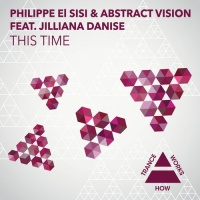 Abstract Vision - This Time (Single)