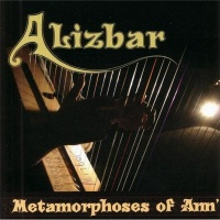 Alizbar - Out Of Time Fairy-Tale