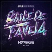 Baile de Favela