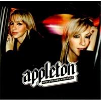 Appleton - Hallelujah