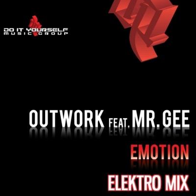 Outwork - Emotion (Elektro Mix) WEB