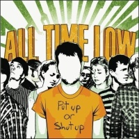 Put Up Or Shut Up (iTunes Deluxe Edition)