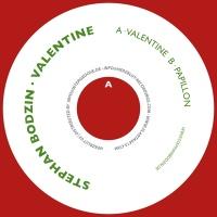 Stephan Bodzin - Valentine EP