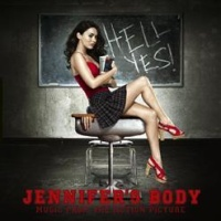 All Time Low - Jennifer's Body (Album)