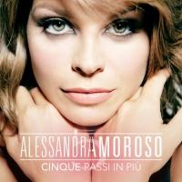 Alessandra Amoroso - Il Mondo In Un Secondo (Album)