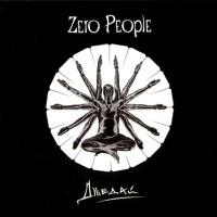 Zero People - Стой