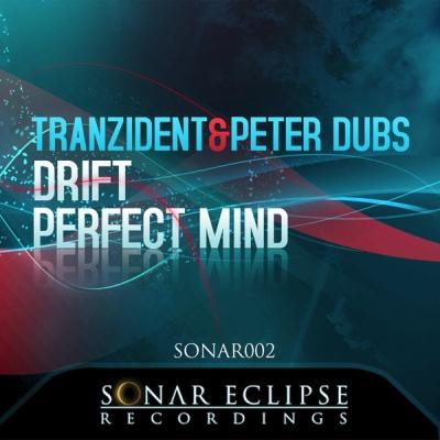 Daniel Kandi - Remixes (Part 3)