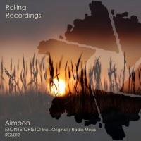 Monte Cristo (Radio Edit)