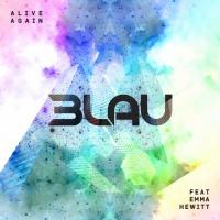 3LAU - Alive Again