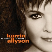 Karrin Allyson - By Request: The Best Of Karrin Allyson