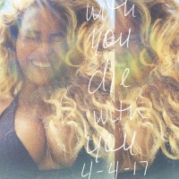 Beyonce - Die With You