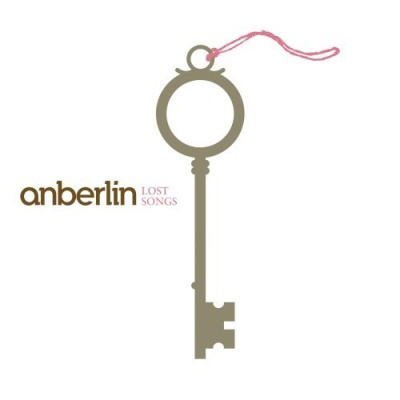 Anberlin - Lost Songs