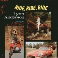 - Ride, Ride, Ride