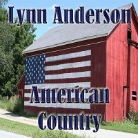 Lynn Anderson - American Country (Album)