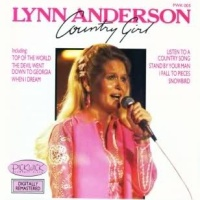 Lynn Anderson - Country Girl (Album)