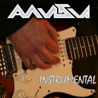 АЛИБИ - Instrumental (Album)