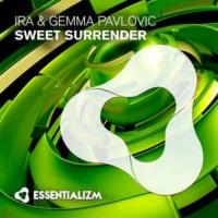 Ira - Sweet Surrender (Single)