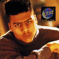 Al B. Sure! - In Effect Mode (Album)