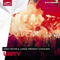 Unity (Extended Mix)