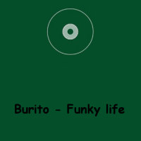 Funky Life