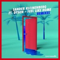 Feel Like Home (Dave Aude Remix)