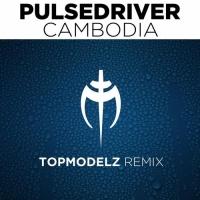 - Cambodia (Topmodelz Remix)