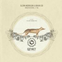 Glenn Morrison - Innervisions