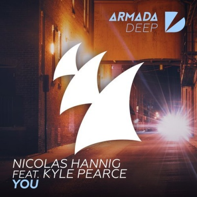 Nicolas Hanning - You (Extended Mix)