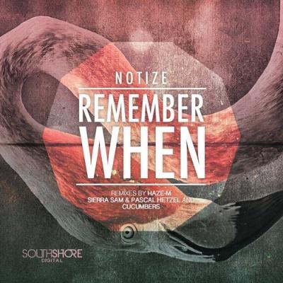 Notize - Remember When