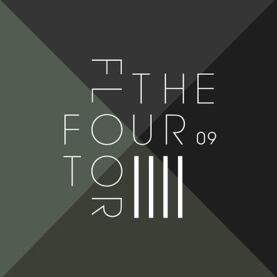 Dee Montero - Four to the Floor 09