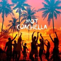 Мот - Coachella