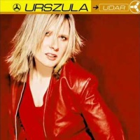 Urszula - Udar (Master Release)