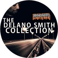You Were There (Delano Smith Dub)