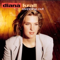 Diana Krall - Do Nothin' Till You Hear From Me