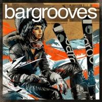 - Bargrooves Apres Ski 2.0 BARG28D3