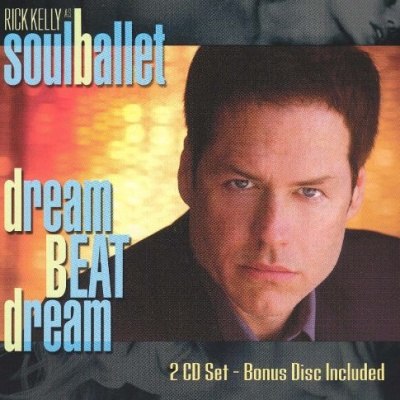 Soul Ballet - Dream Beat Dream