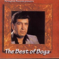 The Best Of Boga