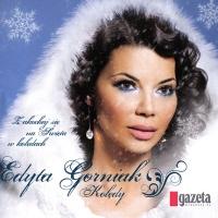 Edyta Gorniak - Zakochaj Się Na Święta W Kolędach (Album)
