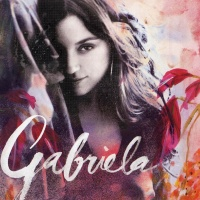- Gabriela