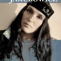 Martyna Jakubowicz - Box (1CD)