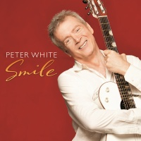 Peter White - Smile