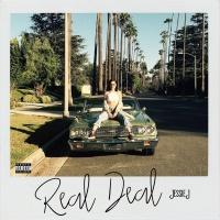 Jessie J - Real Deal