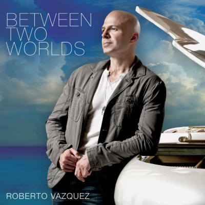Roberto Vazquez - Going West