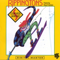The Rippingtons - Curves Ahead